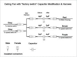 hunter capacitor fan sd control wiring a ceiling with 4 wires wire