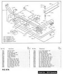 similiar club car fuel system keywords gas club car fuel system parts diagram wiring diagram