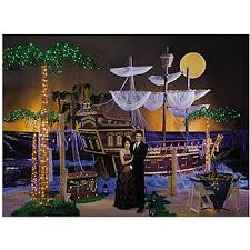Tropical Theme Prom Prom Ideas Event Ideas Decorations