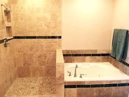 bathroom remodel dallas tx. Dallas Bathroom Remodeling Imposing For Remodel Tx .