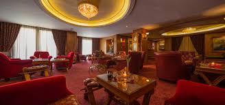Hotel Orange International Hotels Amman International Hotel