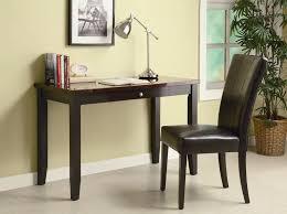 desk tables home office. Unique Tables Home Office Desk Set On Tables