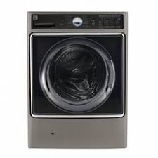 kenmore 41262 4 5 cu ft front load washer white. kenmore elite 41983 smart 5.2 cu ft. front load washer w/ accela wash technology 41262 4 5 ft white