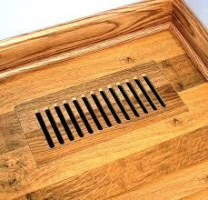 floor vent amazing vents decor boardwalk hardwood floors innovative on intended laminate heating ducts