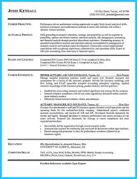 Bartender Resume Example Simple Template Bar Manager Resume Bartender Cv Example For Restaurant Free