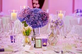 Wedding Design Ideas top 15 wedding decoration ideas with photosmostbeautifulthings wedding design ideas