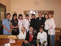 На вручение дипломов Наталья Буданова Стихи ру На вручение дипломов
