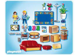 Playmobil Wohnzimmer 5584 Planen Der Diesjährige Trend