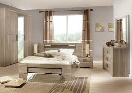 Sofia Vergara Furniture Incredible Bedroom In Artistic Best Regarding  Ratings81