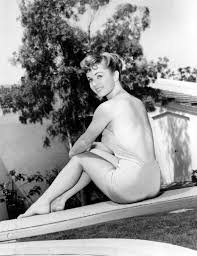 debbie reynolds 1950s. Modren Debbie On The 1st Anniversary Of Her Death We Selected A Gallery 40 Wonderful  Black And White Photographs Debbie Reynolds In 1950s 1960s And