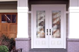 white residential front doors. Wonderful White Residential Front Doors White Imposing With Regard  To Home Fiberglass To White Residential Front Doors E