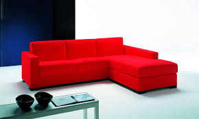 modern sofa bed. COD. SB 46 MODERN SOFA BED Modern Sofa Bed