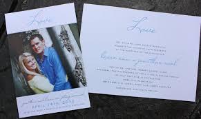 light blue & white love themed wedding invitations emdotzee designs White And Blue Wedding Invitations light blue & white love themed wedding invitations royal blue and white wedding invitations