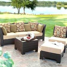 replacement patio furniture cushions and cast classics replacement cushions patio patio furniture
