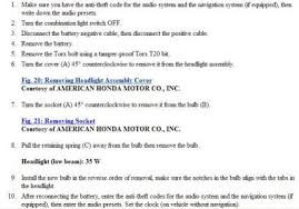 2005 honda odyssey starter problems wiring diagram for car engine hyundai accent starter location likewise 2005 kia rio engine diagram as well acura headlight replacement instructions