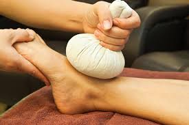 Image result for what is an herbal poultice