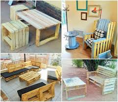 Diy wooden furniture Pallet Diywoodenpalletsprojacts 1001 Motive Ideas Diy Make Sofas Benches And Chairs From Wooden Pallet 1001 Motive