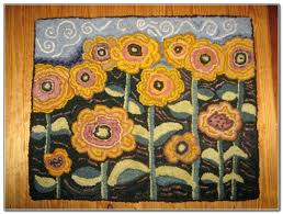 sunflower area rugs kitchen rug sets with sunflower area rugs elegant dark throw ideas about on