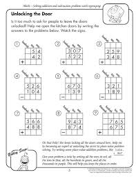 additionally Can you Solve these Problems  – 2   Printable Math Worksheet for further  as well Grade 6 Math Worksheets and Problems  Integers   Edugain Global likewise Free Printable Worksheets for Second Grade Math Word Problems additionally Best 25  Math worksheets ideas on Pinterest   Grade 2 math also 7th Grade Math Problems Archives   Printable Office Templates likewise  furthermore Safari Themed Maths Word Problems Worksheet to 10   safari furthermore statistics and probability worksheets and help pages by Math Crush in addition . on math worksheets 65 mobile problem