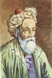 Biografi Umar Khayyam: Ahli Matematika dan Sastra Muslim