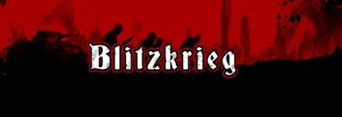 """Résultat de recherche d'images pour """"blitzkrieg"""""""