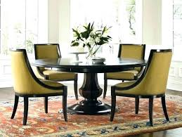 chairs for round dining table white round kitchen table and chairs round dinner table set round