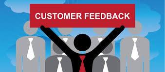 Trends Customer Reviews Introduces Bureau Business Small Verified Better -