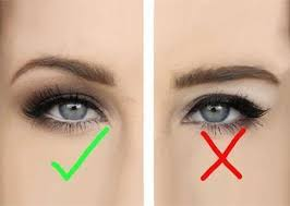 if you don t have hooded eyes you re probably thinking