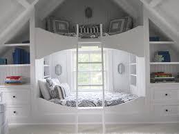 Breathtaking Bunk Room Plans Images Ideas - Tikspor