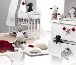 Schlafzimmer Inspiration Liebenswert Braun Poliert Kinderbett Mit