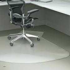 office floor mats for carpet chair protector mat hardwood floors under desk staples