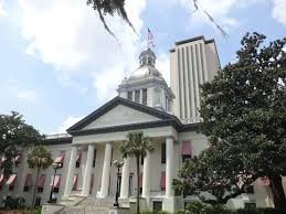 Florida Budget Includes State Employee Pay Raises, Money For ...