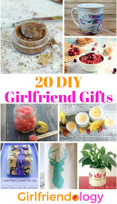 A Itu0027s Your Bestieu0027s Birthday How Do You Make Her Feel Special And  Appreciated Make DIY Girlfriend Gift To Show How Much Friendship Means