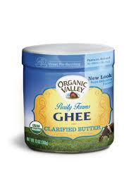 Amazon.com: Butter \u0026 Margarine: Grocery \u0026 Gourmet Food: Butter ...