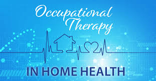 Occupational Therapist Job Description Classy Occupational Therapy In Home Health OT Miri