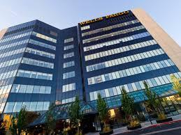 Virtual office reno Office Space Regus Office Space For Rent In Reno Regus Us