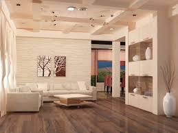 innovative photo of simple living room interior design ideas 343
