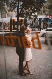25 great ideas about Blonde Couple on Pinterest Couple Couple.