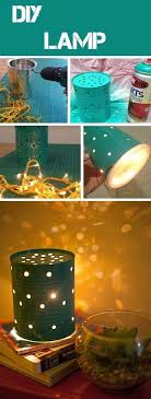 do it yourself lighting ideas. 879f11676fe28011da7e83064208c117 Do It Yourself Lighting Ideas