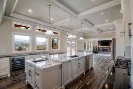 pinnacle custom cabinet design kitchens bathrooms renovations wall units chilliwack