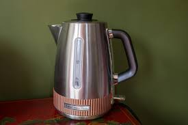 Designer Kettles Uk Best Kettles 2020 The 7 Best For The Perfect Cuppa