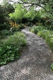 Small Picture 1731 best Garden images on Pinterest Landscape design