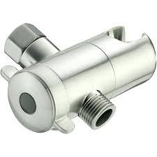shower diverter valve not working 3 way shower valve not working brushed nickel position shower diverter valve
