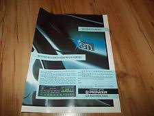 pioneer keh pioneer keh car stereo 1988 magazine advert
