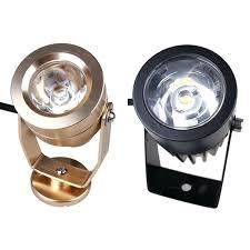 outdoor led spot light led light design spot light led aquarium light led outdoor outdoor led outdoor led spot light