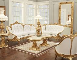 Victorian Living Room Furniture Set Living Room Ultra Modern Victorian Living Room Sofa Victorian