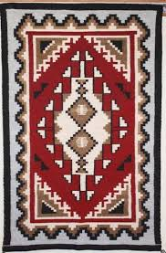 Brilliant Native American Rugs With Regard To Various Shiprock Rug
