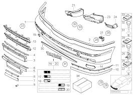 Realoem online bmw parts catalog rh realoem bmx parts diagrams 2004 bmw x3 parts diagram