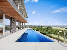 infinity pools for homes. Wonderful Pools 1320 Flying Point Road Water Mill For Infinity Pools Homes M