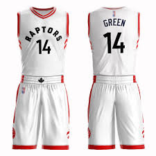 Sale Raptors Fans Danny On Green Youth For Toronto